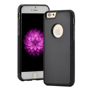 Husa de protectie Anti-Gravity iPhone 6 Plus / 6S Plus, Negru