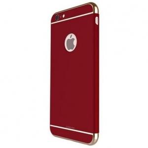 Husa iPhone 6 / 6S Joyroom LingPai Series, Red