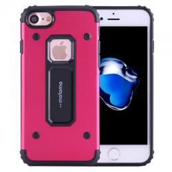 Husa Motomo Armor Hybrid iPhone 6 Plus / 6S Plus, Rosu