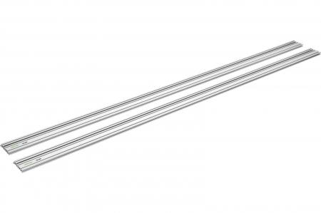 Festool Extensie de sablon de profilare MFS-VP 4003