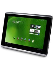 Acer Iconia A500 si A501