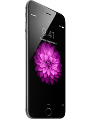 Apple Iphone 6 si 6S