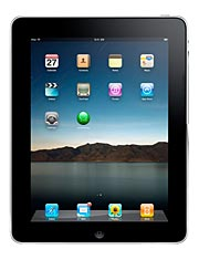 Apple Ipad 2,3,4