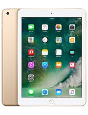 Apple Ipad 9.7'' (2017)