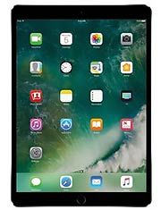 Apple Ipad Pro 10.5'' (2017)