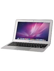 MacBook Air 11''