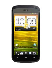 HTC One S OneS