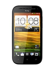 HTC One SV si ST