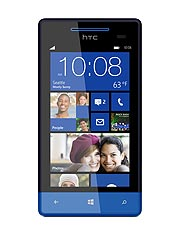 HTC Windows Phone 8S