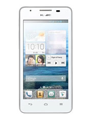 Huawei Ascend G521 G525