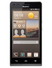 Huawei Ascend G6 4G LTE