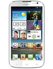 Huawei Ascend 610