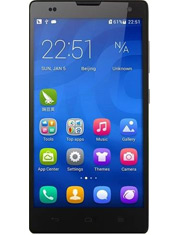 Huawei Honor 4 Play
