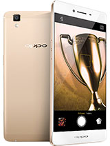 Oppo RS7