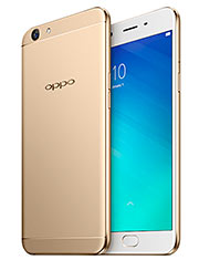 Oppo RS9