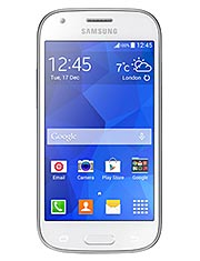Samsung Galaxy ACE 4 (2015)