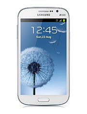 Samsung Galaxy Grand I9080 si I9082