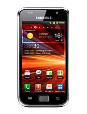 Samsung Galaxy S,S Plus