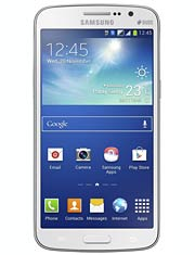 Samsung Galaxy Grand 2 Duos G7102