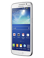 Samsung Galaxy Grand 3 G7200