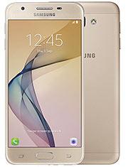 Samsung Galaxy J5 Prime (2016)