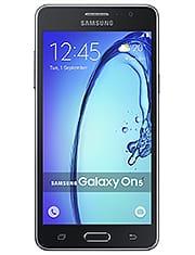 Samsung Galaxu ON5 (2015)