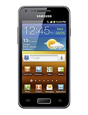 Samsung Galaxy S Advence i9070