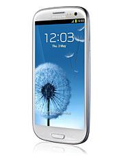 Samsung Galaxy S3,S3 Neo