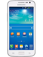 Samsung Galaxy WIN G3812 si G3818