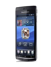Sony Xperia Arc