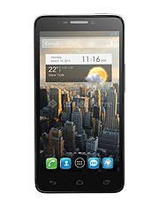 Alcatel One Touch Idol OT6030D