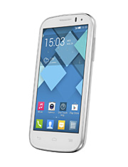 Alcatel One Touch Pop C5