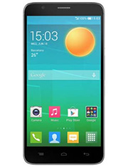 Alcatel OneTouch Flash 6042D