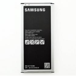 Acumulator EB-BJ710CBE Pentru Samsung Galaxy J7 J710 (2016)
