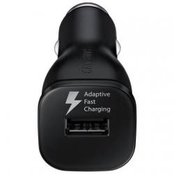 Incarcator Auto Samsung Fast Charger EP-LN915U - Negru,Bulk