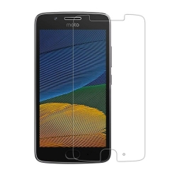 Folie Sticla Motorola Moto G5-ApcGsm Tempered Glass