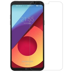 Folie Sticla LG Q6-ApcGsm Tempered Glass