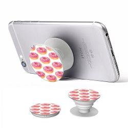Suport Selfie Pop Holder Model 19 Donuts