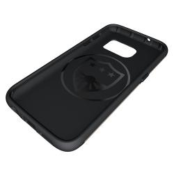 Husa Samsung Galaxy S7 G930-Iberry Armor Shield Green Mint