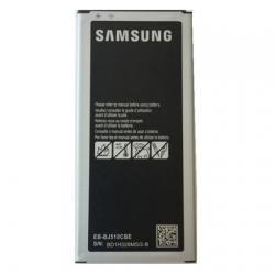 Acumulator Samsung Galaxy J5 J510 (2016) EB-BJ510CBE,Bulk