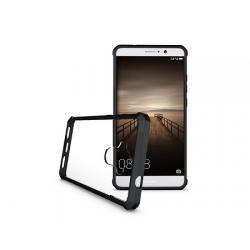 Husa Huawei Mate 9-Iberry Shockproof Crystal Black