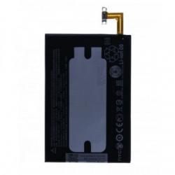 Acumulator HTC One M8s,One M9-B0PGE100