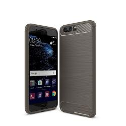 Husa Huawei P10-Iberry Carbon Grey
