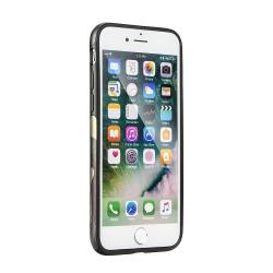 Husa Iphone 6,6S-Forcell Moro Green