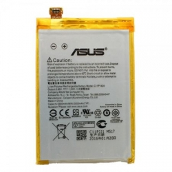 Acumulator Asus ZenFone 2 ZE550ML/ZE551ML-C11P1424