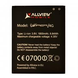 Acumulator Baterie Allview Viper i4G,Bulk