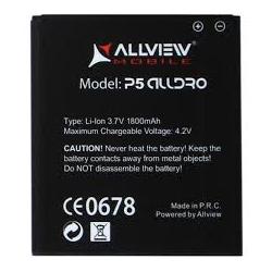 Acumulator Baterie Allview P5 Alldro,Bulk