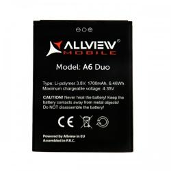Acumulator Baterie Allview A6 Duo,Bulk