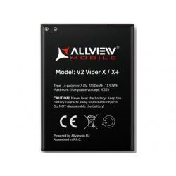 Acumulator Baterie Allview V2 Viper X,V2 Viper X+,Bulk