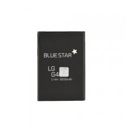 Acumulator LG G4-Blue Star BL-51YF